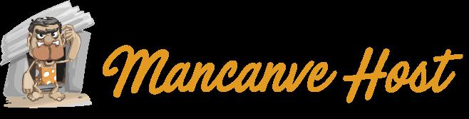 Mancave Host